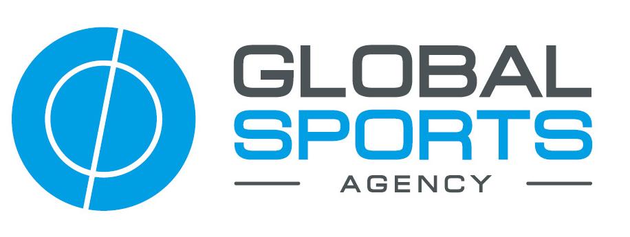 Global Sports Agency