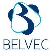 Belvec
