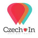 Czech IN