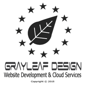 Grayleaf Design