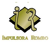 Impulsora Rombo