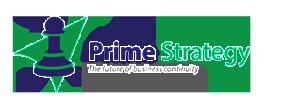 Prime-Strategy-Logo-7tiner2
