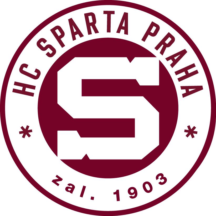 Sparta Parha