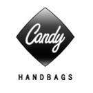 Candy Handbags