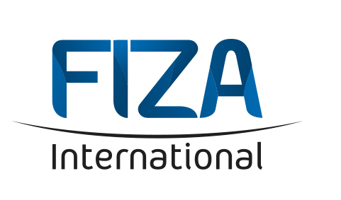 FIZA international