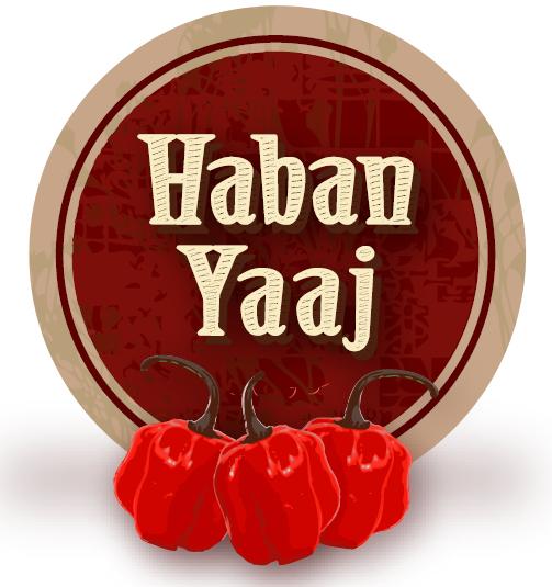 Haban Yaaj