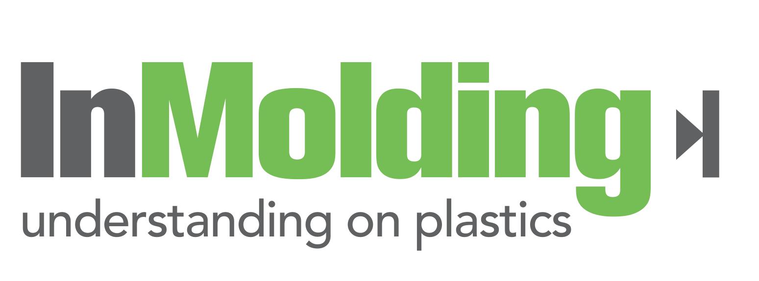 InMolding