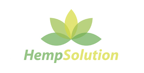 HempSolution