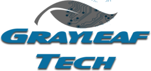 new-Grayleaf-Tech-logoCOMPACT2