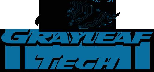 Grayleaf Tech