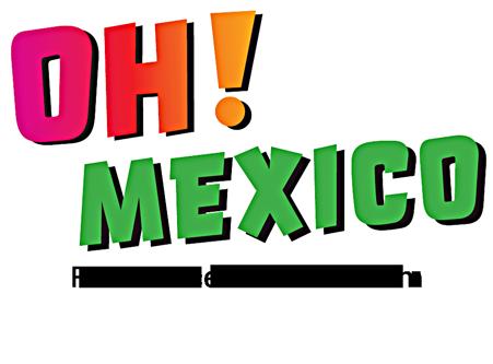 OH Mexico