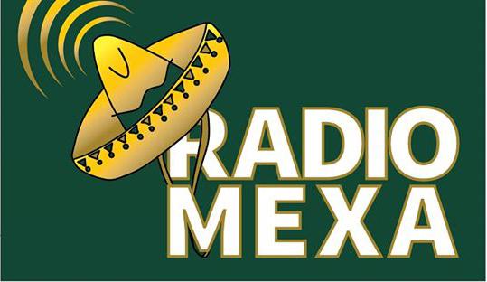 Radio Mexa