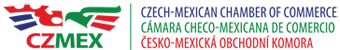 CzMex Chamber