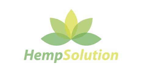 Hemp Solution