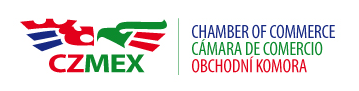 CZMEX-logo-Full